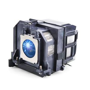 Image 3 - For ELPLP79 V13H010L79 Projector Lamp for Epson BrightLink 575Wi EB 570 EB 575 EB 575W EB 575Wi PowerLite 570 575 575Wi