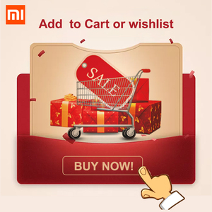 Image 5 - [1~3 days] Xiaomi MI Robot Vacuum Cleaner 1 Smart Planned Type WIFI Mijia App Control Auto Charge EU Russia Stock fast shipping