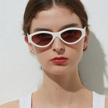 Retro Polygonal Fashion Sunglasses Chic Eyewear Frame Eyewear Cheap