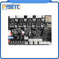 ברדלס v1.1b 32bit לוח TMC2209 UART שקט לוח מרלין 2.0 SKR מיני E3 TMC2208 עבור Creality CR10 Ender-3 אנדר 3 pro אנדר 5