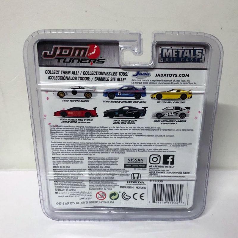 2002-Nissan-Skyline-GT-R-(R34)-(6)