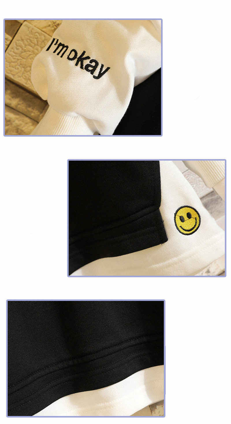 Anime Dragon Ball Dragon Ball Super Goku Vegeta New Sweatshirt Unisex Hoodie Halloween Cosplay Costume Fake Two Pieces