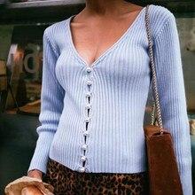 Famous Brand Three-in-one Women's Handbag Clutch Bag Fashion Chest Bag Coin Purse Waist Bag Underarm Bag Shoulder Bag 014