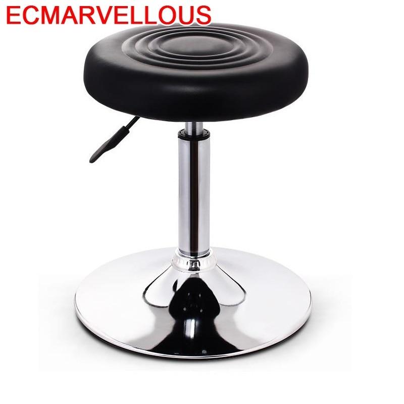 Taburete La Sedie Stoelen Para Barra Ikayaa Stoel Sgabello Sedia Industriel Cadeira Tabouret De Moderne Silla Bar Chair