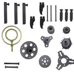 Комплект для удаления и инструмент установки для Ford двойной захват передачи DSG