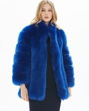 Women real mink coats female mink fur coat genuine long fur coat ladies winter clothes oversize 6xl 5xl 7xl natura fur coats