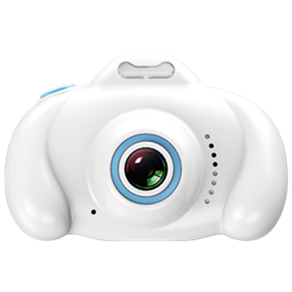 2 дюйма Экран Цифровая видеокамера Портативный 1080P HD дети Камера, игрушки в подарок на день рождения видео легкий развивающая детская мини