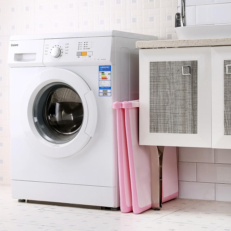 Pink Baby Folding Bath Baignoire Vasca Idromassaggio Simplicity Steam Sauna Kids Bath Tub Plastic Portable Bathtub Banheira