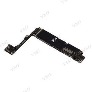Image 5 - Per iphone 7 Plus Scheda Madre 32GB /128GB /256GB, originale sbloccato per iphone 7 P Scheda Logica con/Senza Touch ID Spedizione iCloud