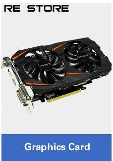 Hc5bc18fbfd034db18c80d24a3a8d72f68 intel Xeon E5 2690 Processor 2.9GHz 20M Cache LGA 2011 SROLO C2 E5-2690 CPU 100% normal work