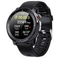 Умные часы для мужчин и женщин, водонепроницаемые спортивные умные часы IP68, Android Reloj Inteligente 2021, умные часы для Android, Huawei, IOS, Iphone