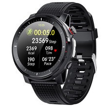 Smart Watch Men IP68 Waterproof Sports Smartwatch Women Android Reloj Inteligente 2021 Smart Watch For Android Huawei IOS Iphone