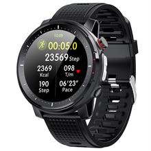 Smart Watch Men IP68 Waterproof Sports Smartwatch Women Android Reloj Inteligente 2021 Smart Watch For Android Huawei IOS Iphone