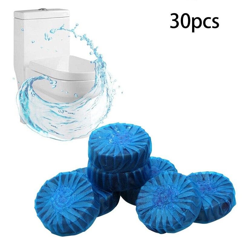 limpo comprimidos-banheiro vaso sanitário tanque mais limpo