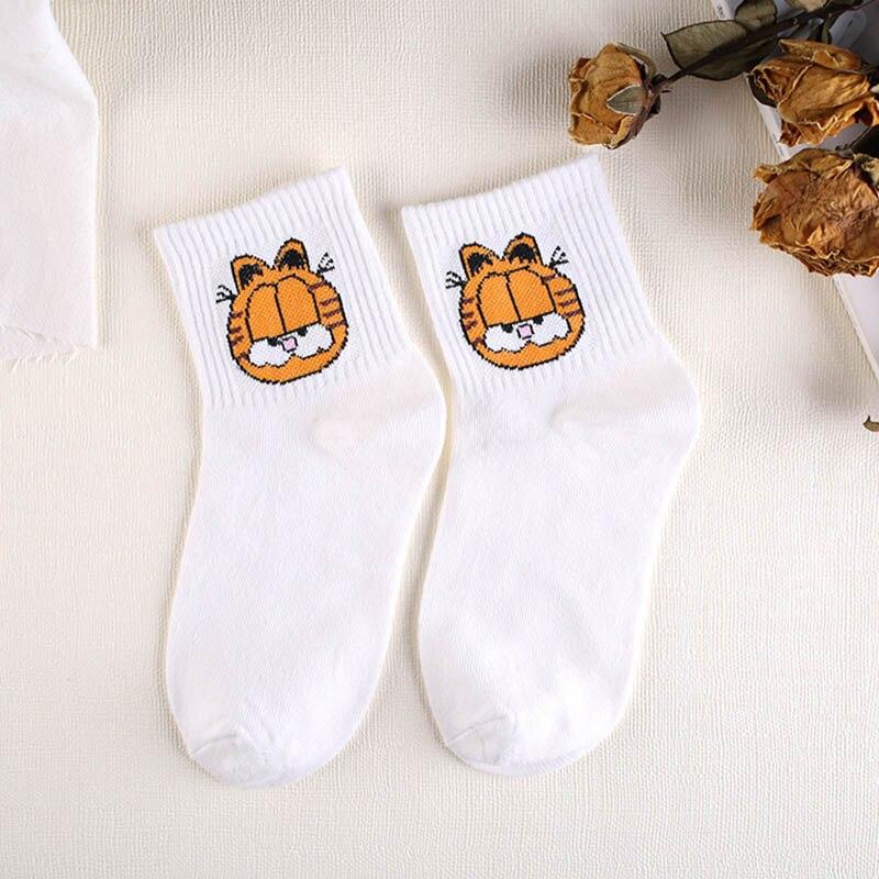 Moda-casual-calcetines-de-alta-calidad-lindo-elegante-hermosa-historieta-Harajuku-algod-n-damas(11)