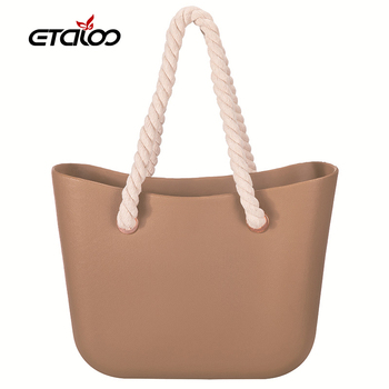 2020 New First Layer Cowhide Handbag For Men Women Vintage Shopping Casual Female Tote Bag Genuine Leather Ladies Shoulder Bags bullcaptain vintage genuine leather women handbag high quality cowhide casual tote bags famous brand ladies shoulder bag
