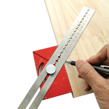 Dividing Line Ruler Angle…