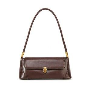 Натуральная кожа, модная женская сумка на плечо, с кисточками, вместительная, элегантная, через плечо, сумка-тоут, высокое качество, кошелек, ...
