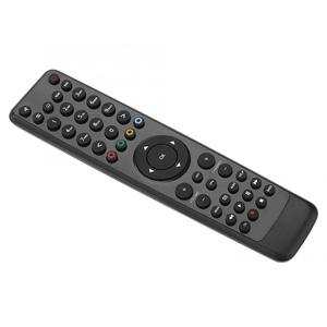 Image 4 - universal remote control Replacement TV Box Remote Control Smart Remote Controller for VU+ Television Box