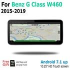Android Car GPS Navi...