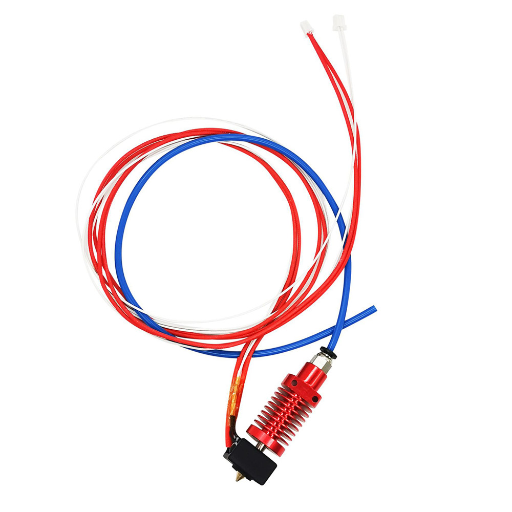 Extruder Hot End Sprinkler Kit For Creality 3D CR-10S Pro 3D Printer Parts