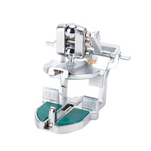 3Pcs Dental Technician New Type Korean Flexible Universal Articulator