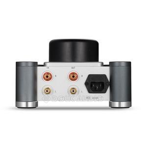 Image 4 - Nobsound válvula y amplificador de tubo de vacío, 12AX7(Tesla/JJECC83), estéreo, Hi Fi, preamplificador de grado audiófilo, Ref Marantz 7