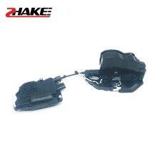 Front Left Soft Close Door Lock Actuator for B-M-W F10 F11 F02 F04 535i 550i 740i 51217185689