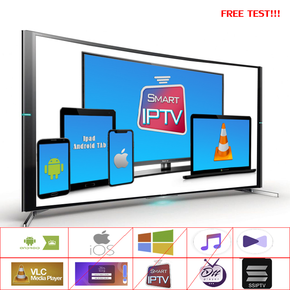 Full HD World IPTV+8000 Live xxx VOD Adult 4K Europe Dutch Israel Spain Portugal Itlay Arabic USA IPTV subscription Smart TV M3U title=