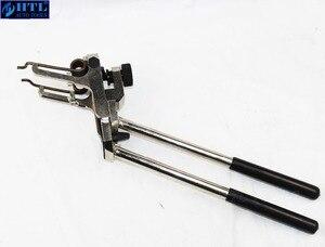 Image 3 - Intermediate Spring Tool Valve Pressure Spring Installer Remover For BMW N20 N26 N52 N55 Engines