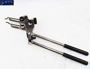 Image 3 - Tussenliggende Lente Tool Valve Druk Voorjaar Installer Remover Voor Bmw N20 N26 N52 N55 Motoren