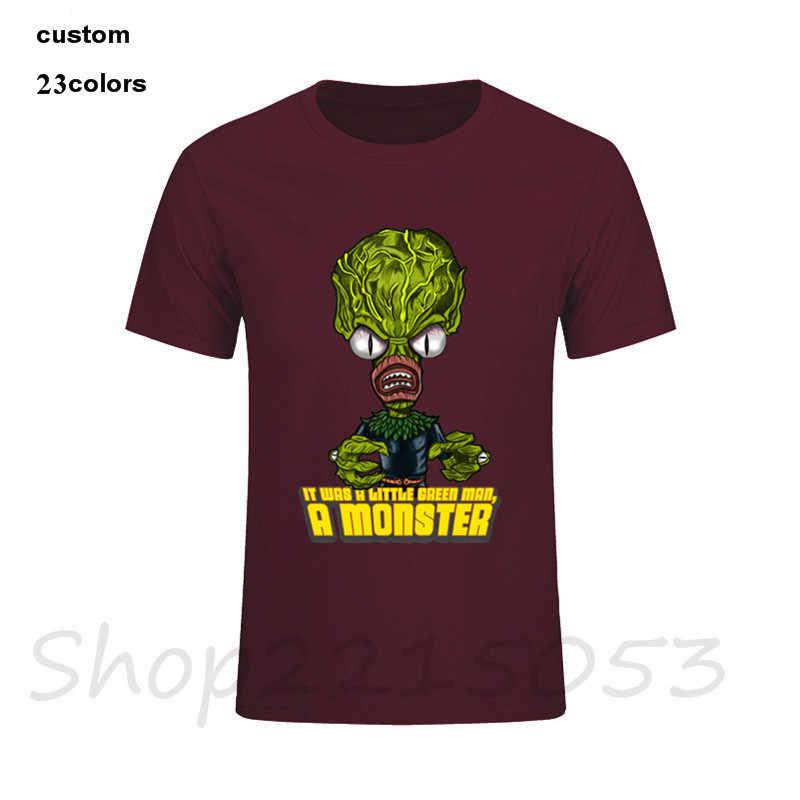 2020 streetwear Untertasse star wars Mann T-Shirt modis valencia cf busos para mujer lima peru männlichen t hemd ud las palmas dsq2 t-shirt