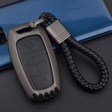 Высококачественный автомобильный ключ для great wall haval coupe