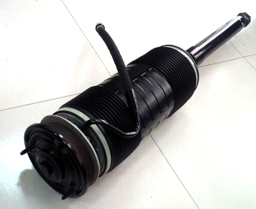 auto parts Hydraulic Shock absorber for Benz W221 OE#A221 320 6213 W221 S600 rear oil spring shocks for mercedes 221 absorber absorber shock absorber spring - title=