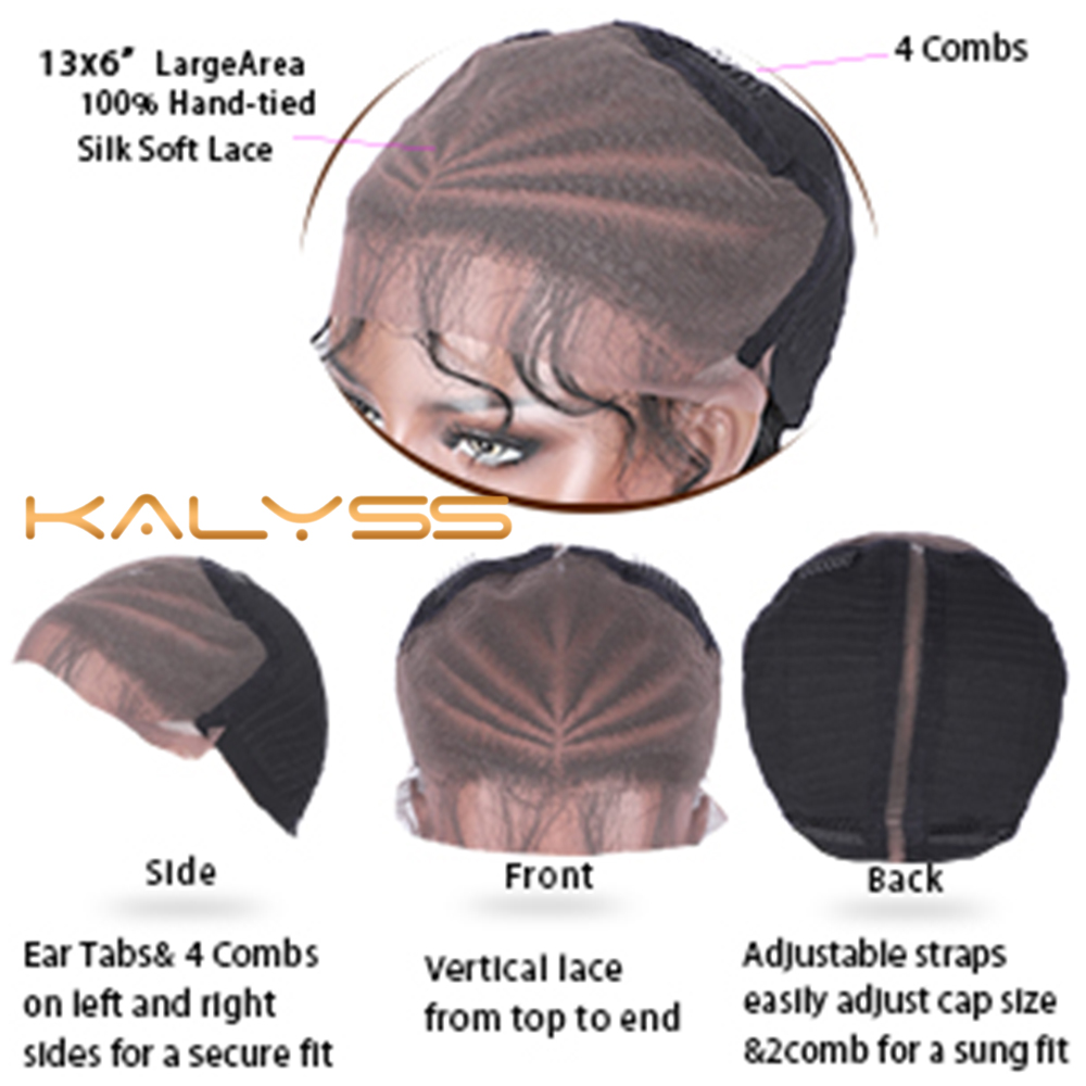 1100x辫子发帽(13x6) 拷贝