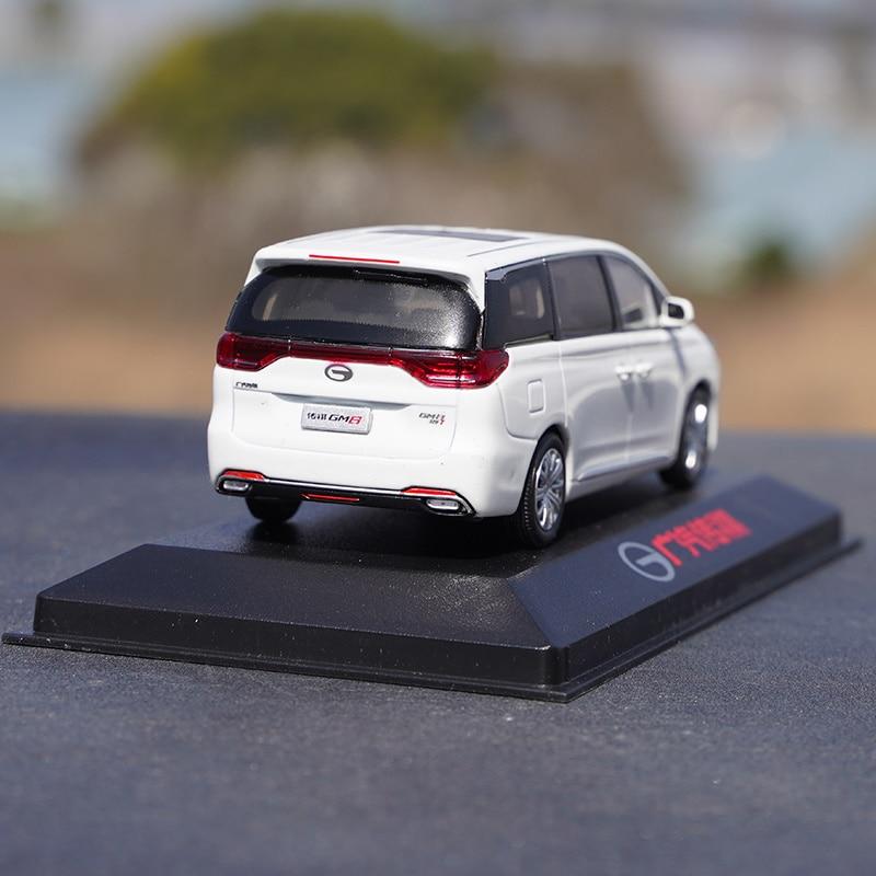 modelo carro simulacao com fundicao 04