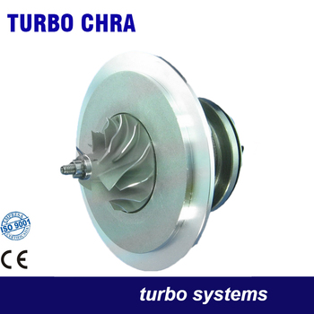 turbo cartridge 452098 452151 452283 PMF6105 ERR6106 PMF100360 PMF100490 PMF100490E 18900P5TG00 PMF100440 PMF100400 for Rover