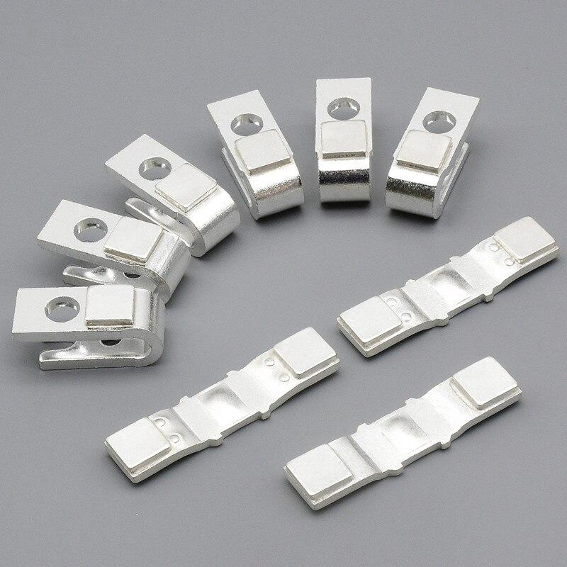 3ty7490 0a kit de contato principal para 3tf49 01