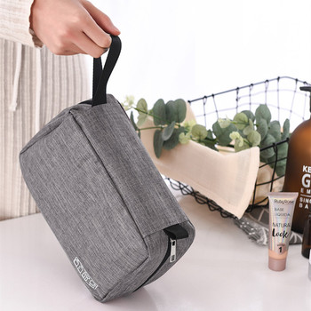 Men Women Hanging Cosmetic Bag  1