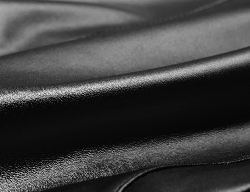 Long Genuine Leather Jacket Men Clothes 2020 Sheepskin Coat Spring Autumn Blazer Leather Jackets Chaqueta Cuero Hombre FSBAQ1707