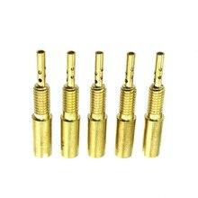 5 шт. струи Замена для карбюратор Mikuni VM22-3847 VM26-672U высокого качества