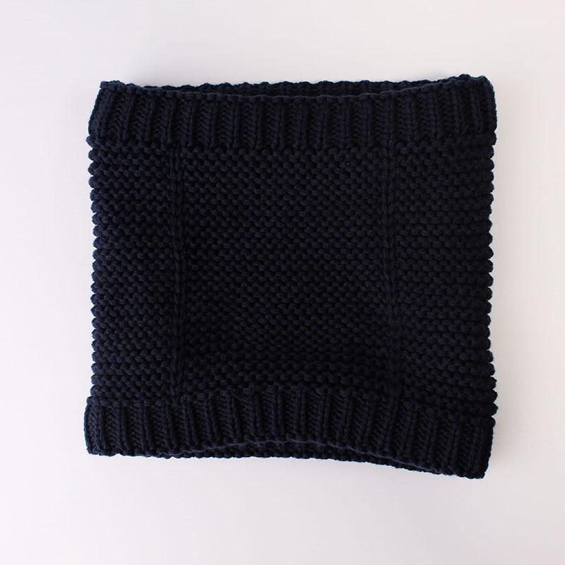Autumn-Winter-New-Children-s-Scarves-Baby-Boys-Girls-Velvet-Scarf-Warm-Knitted-Collar-KF664 (3)