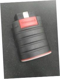 Thinkcar ThinkDiag obd2 scanner all system diagnostic tool ECU coding 16 reset service actuation test pk x431 easydiag 3.0 AP200