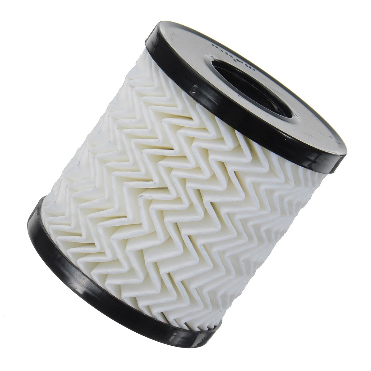 Car Oil Filter For Peugeot 307 206 / 207 / 408 / 508 For Citroen Elysee Picasso C2 C5 1109.3X Car Accessories