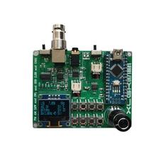 SI4732 все диапазонное радио FM AM (MW и SW) и боковая полоса (SSB) (LSB и USB) для Ham радио усилитель приемника