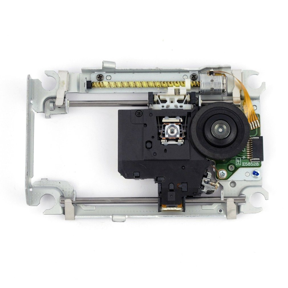 For PlayStation 4 <font><b>PS4</b></font> KEM 490AAA <font><b>Laser</b></font> / blu ray drive KES 490AAA - Ref: PS490A Game Console Replacement Parts image