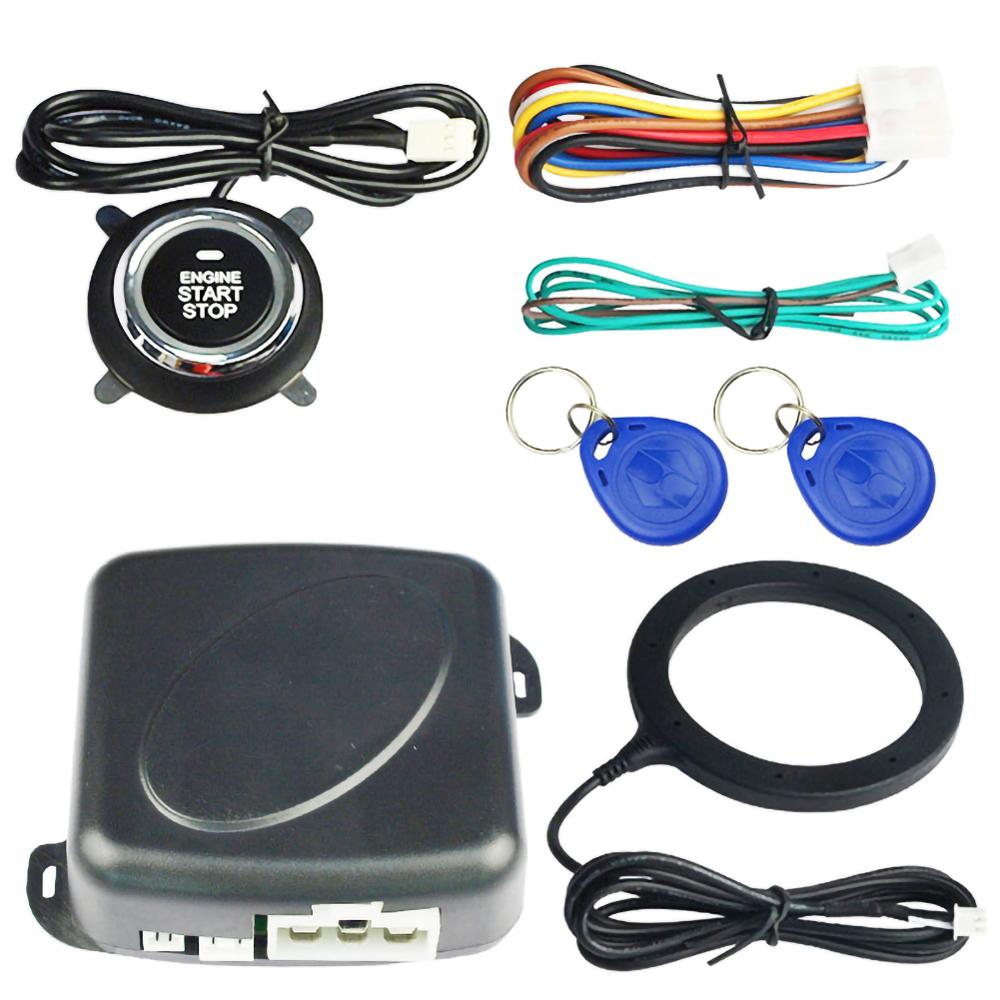 cheapest magicar 101 Two way car alarm system English version LCD Remote magicar 100 scher khan