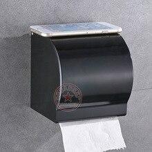 K8 alumium черный и белый с рисунком здоровья картонная коробка непромокаемое полотенце стойка трехосный анти-Выкл дизайн производители Direc