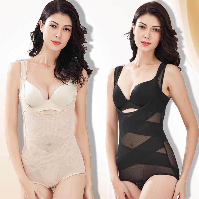 1 adet zayıflama iç çamaşırı mor siyah vücut şekillendirici zayıflama kemeri ayarlanabilir rahat yumuşak cilt rengi elastik
