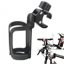 Bicycle Water Bottle Holder Aluminum Alloy Mountain Bike Bottle Can Cage Bracket Cycling Drink Water Cup Rack Accessories bicycle black lightweight water bottle cage holder new cup rack riding supplies